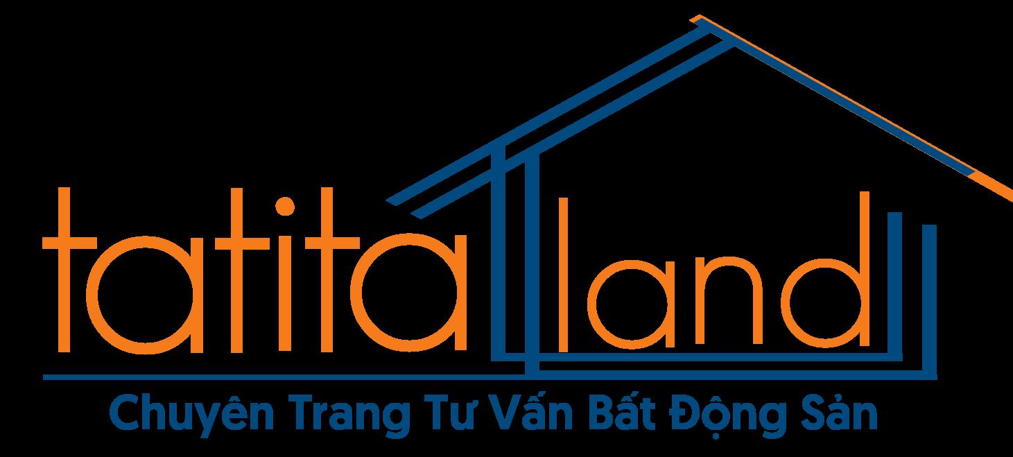 TATITALAND.COM